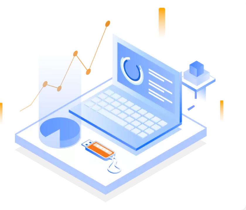 便捷的接口开发,可无缝集成制造企业生产、制造、客户管理等各类系统,打破信息孤岛,实现数据互通。