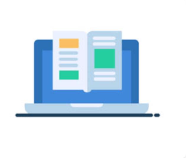 基于云桌面、智慧空间,搭建教学资料库,基于资料库实现教育资源的共享共建,教师可以根据年级、学科、班级等构建对应的教学资料库。