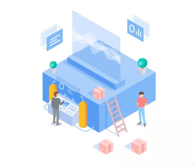 基于云桌面,为企业搭建安全、可靠、可扩展、高性能的文件云端存储平台,满足装企以下业务场景需求: